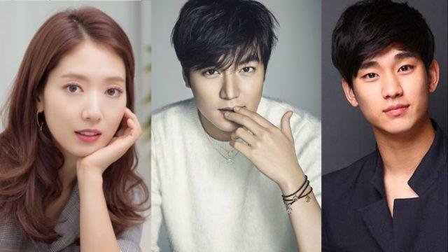 High School Korean drama - Top 15 (2019 Updated!!!) » KDrama Viewer